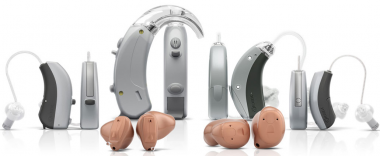 El futuro de la audiología de la mano de la tecnología