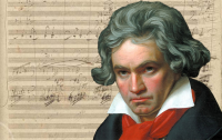 250 años de Beethoven, el gran músico atormentado por una sordera gradual