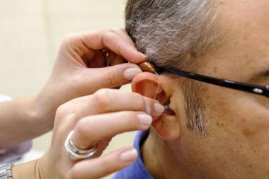 Los ocho mitos sobre la pérdida de audición que retrasan la búsqueda de ayuda profesional