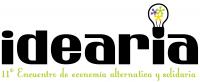 12º Encuentro de Economía Alternativa y Solidaria - IDEARIA (Córdoba)
