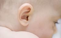 La detección precoz de la hipoacusia, clave para la socialización del niño