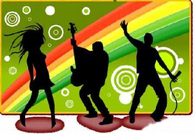Cuatro de cada diez músicos sufren pérdida de audición
