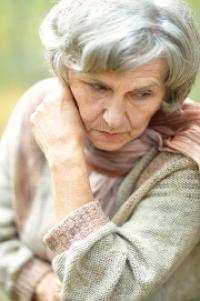 Mayor riesgo de sufrir psicosis con pérdida de audición