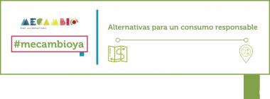 Comunidad busca comunidad. Razón: MECAMBIO.NET