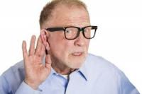 Más felicidad, salud y dinero gracias a los audífonos