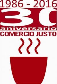 El Comercio Justo cumple 30 años en España