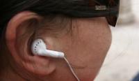 Cuestión de oído: escuchar bien es salud