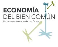Economia del Bien Comun en Burgos