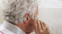 Sanidad alerta contra la publicidad engañosa de los 'falsos audífonos'