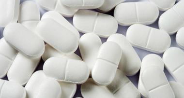 Tomar las dos píldoras Paracetamol y ibuprofeno a la semana pueden perder la audición