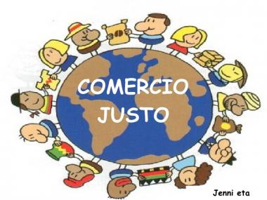 Burgos y Valladolid cumplen ya con los criterios para ser Ciudades por el Comercio Justo