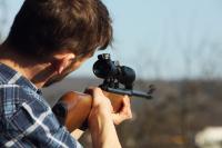 La mitad de los cazadores españoles sufre problemas de audición irreversibles