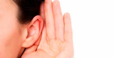 La OMS brinda 6 consejos para prevenir la sordera