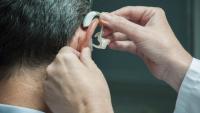 La inclusión del sordo sin recursos