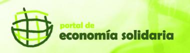 """Elecciones generales 26J: """"Por una economía más justa, democrática y sostenible"""""""