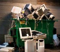 ¿Estará tocando su fin la obsolescencia programada?