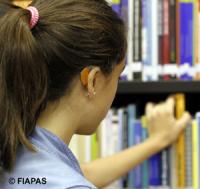 Día Internacional de las personas sordas. Manifiesto FIAPAS 2013