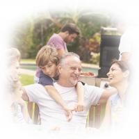 En la sordera, ¿la familia puede ayudar?
