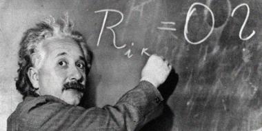 La ciencia abre sus oídos al cosmos