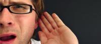 La sordera tendrá cura en una década
