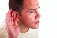 La curación de la sordera adquirida, más cerca