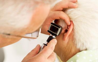 El número de personas con pérdida auditiva casi se duplicará en año 2050