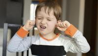 Otitis: consejos para prevenir el dolor de oídos