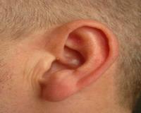 Pérdida auditiva: Síntomas y tratamiento