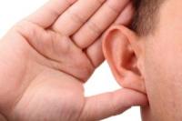 El 76% de los españoles no suele revisar su audición