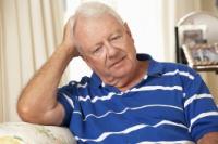 La pérdida de audición no tratada afecta la calidad de vida