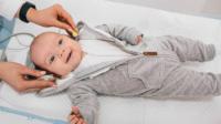 Implante coclear en bebés: qué es y cómo funciona