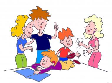 101 ideas para familias con niños que tienen sordera